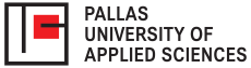 Pallas University of Applied Sciences
